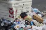 Trecento netturbini da Belice Ambiente alla Srr