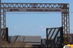 Rifiuti, non si ferma l'emergenza in Sicilia