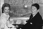 L'attentatore di Reagan tornerà libero dopo 35 anni