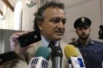 Blitz antidroga a Palermo, Ruperti: smantellato un traffico di carattere nazionale