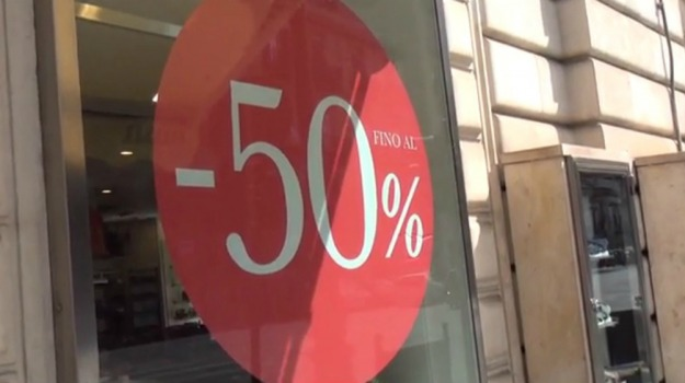 black friday, cyber monday, Sicilia, Economia