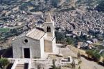 Santo Stefano, gestione dei rifiuti: sarà in «house»