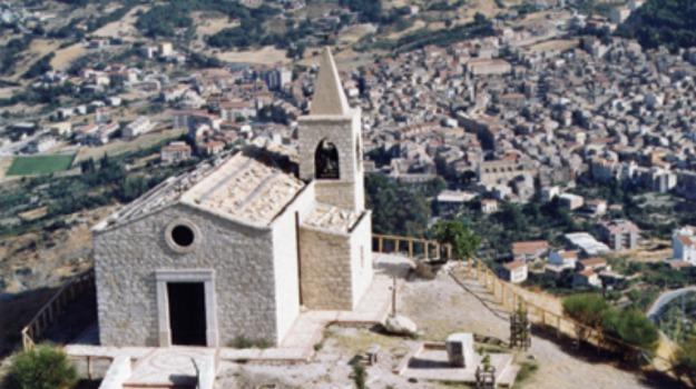 Consulta delle donne, nomine, Santo Stefano Quisquinia, Lia Ferlita, Agrigento, Politica