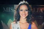 Miss Italia, il sogno di Sara Barone: dall'Arenella il salto verso Jesolo
