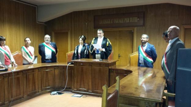 Capaci, mafia, processo, strage di capaci, Sicilia, Cronaca