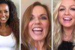 """Trio """"Spice Girls"""": Emma, Geri e Mel B. pronte per un nuovo singolo"""