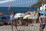 """Al via nella Baia di Cornino la """"Settimana dello sport"""" - Foto"""