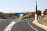 Statale 683, aperta al traffico la Variante di Caltagirone