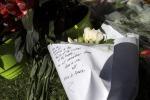Strage di Nizza, condanna di Al-Azhar: contraddetti i dettami dell'Islam