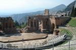 La Filarmonica della Scala aprirà il G7 a Taormina