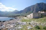 È la tonnara di San Vito lo Capo il «luogo del cuore» più amato in Sicilia