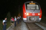Germania, 17enne ferisce 4 persone con un'accetta sul treno. L'Isis pubblica video dell'aggressore