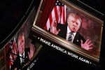 """""""Temo elezioni truccate"""": polemiche su frase shock di Trump"""