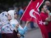 """Turchia, arrestati i 3 deputati destituiti: """"È golpe"""""""
