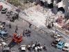 Depistaggio sulla strage di via D'Amelio, le carte passano a Messina