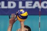 Finlandia, 8 giocatori della nazionale cubana di volley arrestati per stupro