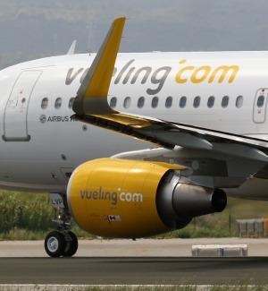 Cancellato un volo da Palermo a Roma, disagi e proteste dei passeggeri