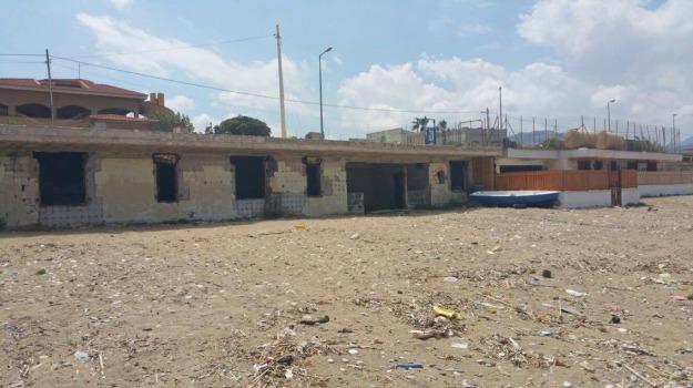 abusivismo edilizio, Sicilia, Economia