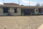 Abusivismo a Bagheria, da abbattere due immobili sulla spiaggia della Playa - Foto