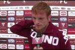 Gazzi è rosanero, arrivato a Palermo
