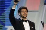 Hit parade, Alvaro Soler è re di Ferragosto - Video
