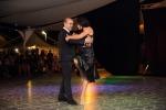 Catania, gran finale al Festival internazionale del Tango