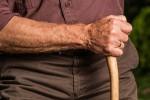 Assistenza agli anziani non autosufficienti: bando da tre milioni a Trapani