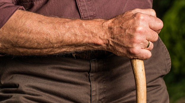 anziani, assistenza, Trapani, Cronaca
