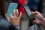 Internet, si naviga di più con lo smartphone: sorpassati i pc