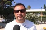 Estate agli sgoccioli, il bilancio di palermitani e turisti: le interviste lungo la spiaggia di Mondello