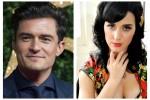 """Orlando Bloom sempre più innamorato di Katy Perry: """"E ora un figlio"""""""