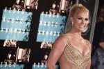 """Esce oggi il nono album di Britney Spears: ecco il nuovo singolo """"Make me"""" - Video"""
