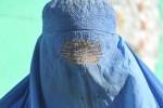 Germania, no al burqa negli uffici pubblici e nei cortei