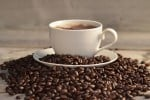 Pazzi per il caffè? Questione di Dna: il test sugli italiani