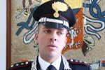 Ferragosto, più furti in casa: i consigli dei carabinieri