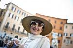 Buon compleanno Carla Fracci: i miei 80 anni ancora sulle punte - Foto