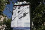 Bus a Palermo, arrivano nuovi tabelloni con QR Code - Video