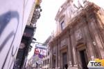 Completato il restauro di due chiese a Palermo