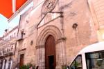 Due chiese di Palermo tornano al loro antico splendore: le immagini dopo il restauro - Video