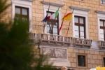 Ztl a Palermo, scontro dopo il no alle modifiche