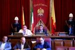Palermo, la giunta rinvia il provvedimento sulle Ztl