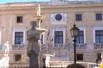 """""""Palermo Lavoro"""", i precari chiedono la stabilizzazione"""