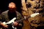 Musica e arte, a Palermo concerto nella catacomba di Porta D'Ossuna