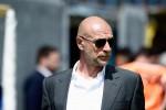 Ballardini dice no, Baccaglini precisa: le decisioni le prendo solo io