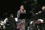 """""""Le donne del jazz"""", a Palermo il concerto dell'Orchestra Sinfonica Siciliana - Video"""