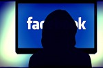 Facebook come la tv, arrivano gli spot durante le dirette video