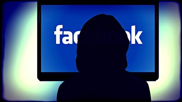 facebook, notizie bufala, siti informazione, Sicilia, Società