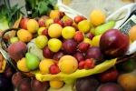 Coldiretti: la frutta spinge l'uscita dalla deflazione