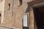 Musei italiani aperti, gli incassi ai terremotati: i siti che aderiscono a Palermo