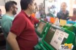 SuperEnalotto, vinti a Palermo oltre 650 mila euro